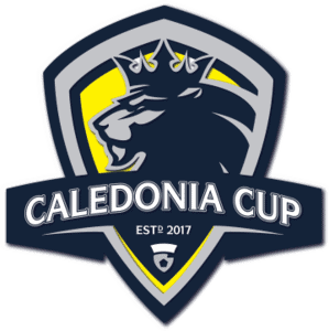 Summer Caledonia Cup