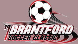Brantford Soccer Classic