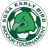 SGSA Earlybird BOYS Tournament