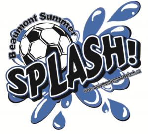 Beaumont Summer Splash U13