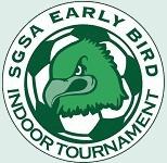 SGSA Earlybird GIRLS Tournament