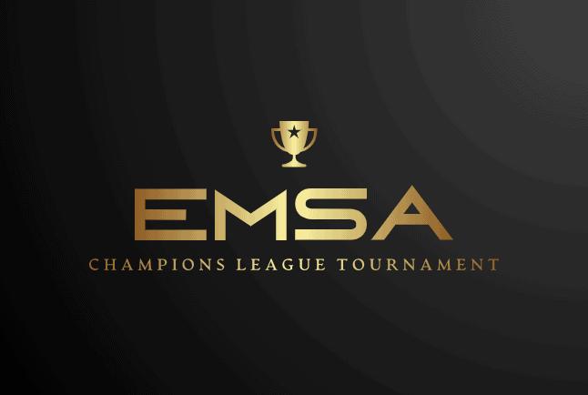 EMSA Champions League Tournament