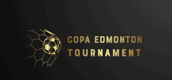 Copa Edmonton