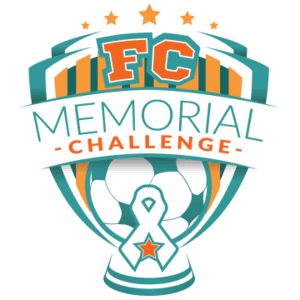 FC Memorial Challenge
