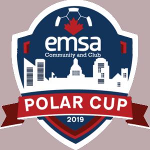 Edmonton Polar Cup