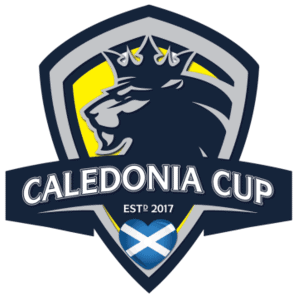 Family Day Caledonia Cup