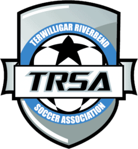 TRSA U11 Summer Solstice Tournament