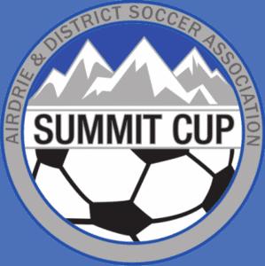 AFC Summit Cup