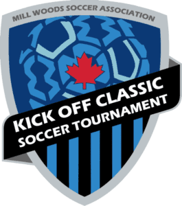 Mill Woods Kickoff Classic  - Cancelled for 2020