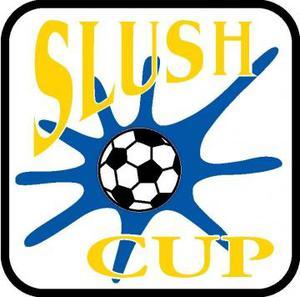 EWZSA Slush Cup