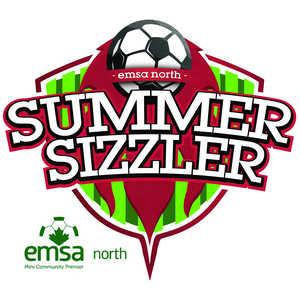 ENZSA Summer Sizzler